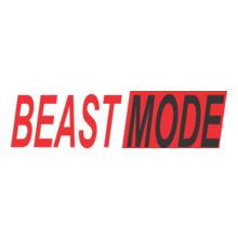 EDM best-mode T-Shirt