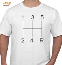 SPOON-SPORTS T-Shirt