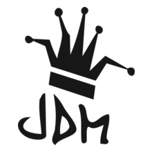 EDM sdm T-Shirt