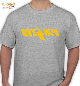 Bazinga I - T-Shirt