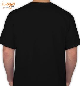 Hacker T shirt