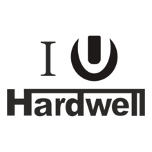 I-HARDWELL T-Shirt