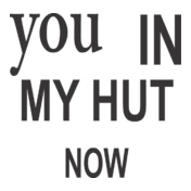 IN-MY-HUOUT-NOYW