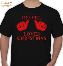 Christmas hEijnzjL T-Shirt