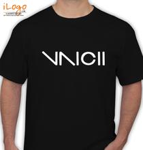 AVICL T-Shirt