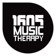 Music-Therapy T-Shirt