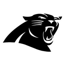 panther-logo T-Shirt