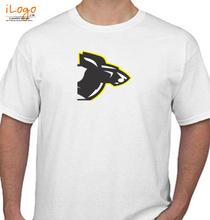 Akon T-Shirts