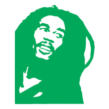 2618629a21b5 BOB-marley T-Shirts | Buy BOB-marley T-shirts online for Men and ...