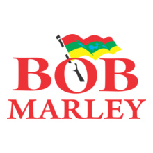 Bob-Marley-Official-Store T-Shirt