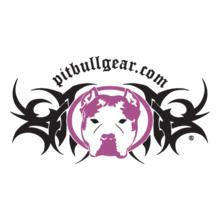 HATPIT-BULL-HEAD T-Shirt