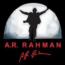 ar rahman t shirts australia. Black Bedroom Furniture Sets. Home Design Ideas