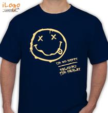 Felguk felguk- T-Shirt