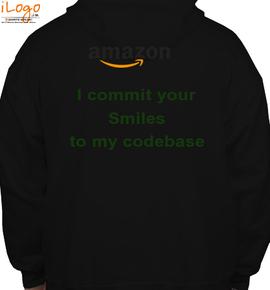 AmazonHoodie