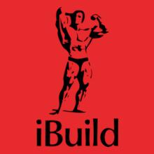 bodybuilding-workouts-bodybuilding T-Shirt