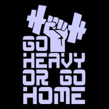 love-bodybuilding-gym-weights-bodybuilder-fist-T-Shirts T-Shirt