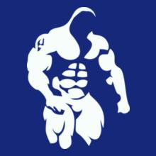 mas-body-development-clothing T-Shirt