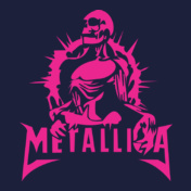 Buy-metallica-figures