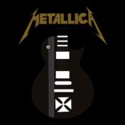 Metallica-Hetfield-Iron-Cross