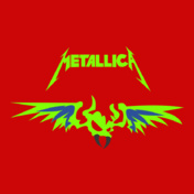 Metallica-Winged-Scary