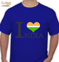 independence-day-indian T-Shirt