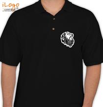 Filmy Style singham-returns T-Shirt