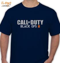 R Game Zone Gaming T-Shirt