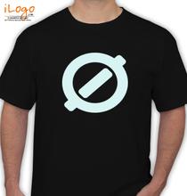 Orjan Nielsen orjan-nilsen-LOGO T-Shirt