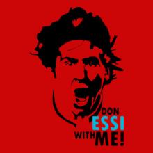 Brazil football World Cup MESSI-TSHARTSSS T-Shirt