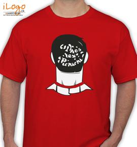 messi skyblue b - T-Shirt