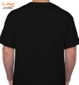 bedeb98c8 Lord-Krishna-Plying-Flute-For-Janmashtami Personalized Men's T-Shirt ...