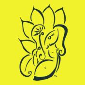 Ganesh-I