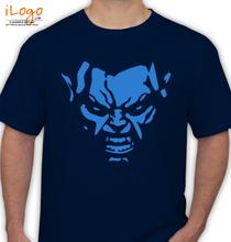 Devil devil- T-Shirt