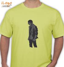 Kid Cudi kid-cudi- T-Shirt
