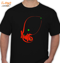 Kinks T-Shirts