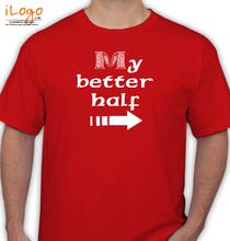 D Dzigns T-Shirts