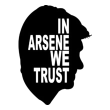 Arsenal inARSENAL T-Shirt