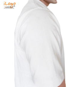 ARSENAL- Right Sleeve