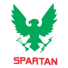 Horror Jethro-spartan T-Shirt