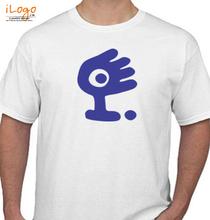Jethro- T-Shirt