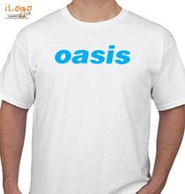 Jethro-oasis T-Shirt