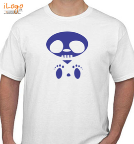 Jawbreaker  - T-Shirt
