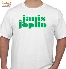 EDM * T-Shirt