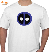EDM -tsdpoolicon-primary-watermark T-Shirt