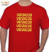 EDM rhswag T-Shirt
