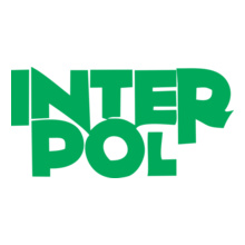 Interpol GiyN T-Shirt