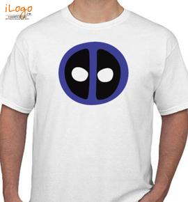 tsdpoolicon - T-Shirt