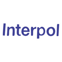 Interpol interpol T-Shirt