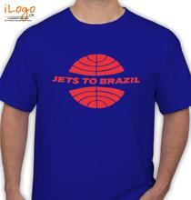 Jawbreaker dg%E%E- T-Shirt