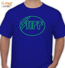 Jawbreaker httpilogo.i T-Shirt